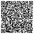 QR code with Quantum Pest Management LLC contacts