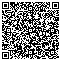 QR code with US South Engineering contacts