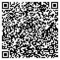 QR code with Lifetime Lending Corp contacts