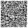 QR code with Title Exchange of Florida contacts