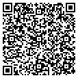 QR code with 1 D G M Inc contacts