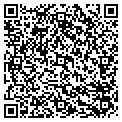 QR code with San Carlos Park Scorpion Sccr contacts