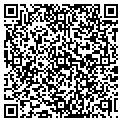QR code with Faith Apostolic Christian contacts