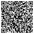 QR code with Home Depot contacts
