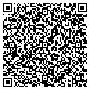 QR code with Richard Knoeller Drywall Suppl contacts