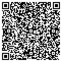 QR code with Lake Mann Apartments contacts