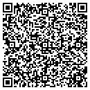 QR code with Architectural Block Of Florida contacts