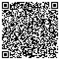 QR code with Southern Dunes contacts