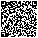 QR code with Antique & Collectibles contacts