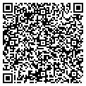 QR code with Jimmy Conner & Assoc contacts