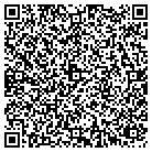 QR code with F W Springstead High School contacts