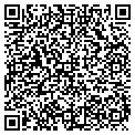 QR code with David Parliament DC contacts