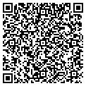 QR code with Lakeside Public Sch Fed Prgm contacts