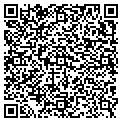 QR code with Sarasota Childrens Clinic contacts