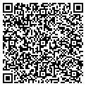 QR code with Indian River Radiology contacts