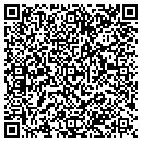 QR code with European Woodcraft Mica Inc contacts