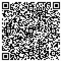 QR code with Madalyn Landing contacts