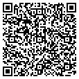 QR code with Dale Anthony contacts