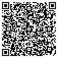 QR code with Wood Floors & More contacts
