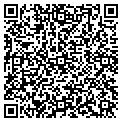 QR code with Johnston Aluminum & Construction contacts