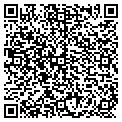 QR code with Midland Investments contacts