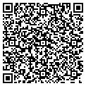 QR code with Design Ontime Home Furnishings contacts