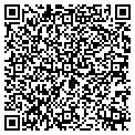 QR code with Panhandle Lawn Care Plus contacts