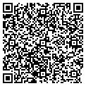 QR code with Deem Cabinets Inc contacts