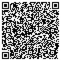 QR code with Snakes Archer Location contacts