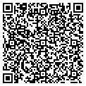 QR code with South Florida Bible Fellowship contacts