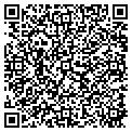 QR code with Polynet Wash Systems Inc contacts