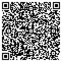 QR code with Nupress of Miami Inc contacts