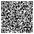 QR code with Huff Companies contacts