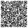 QR code with Diego & Heymann contacts