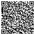 QR code with St Joe Realty contacts