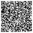 QR code with Jet Mailers contacts