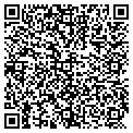 QR code with Hollters Group Intl contacts