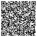 QR code with Pan American Call Center contacts