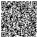 QR code with Insurance Holding Co contacts