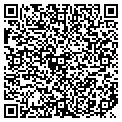 QR code with Shigley Enterprises contacts