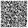 QR code with Wesley Chapel Weddings contacts
