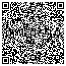 QR code with Northwest Family Medical Center contacts