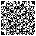 QR code with Naples Human Resources contacts