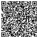 QR code with Goodman & Dominguez contacts