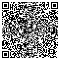 QR code with Haines Citrus Growers contacts