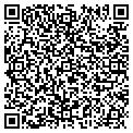 QR code with Breakfast & Cream contacts