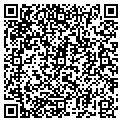 QR code with Graves & Dixon contacts