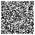 QR code with Charles Welding & Fabricating contacts