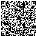 QR code with Charlotte Ob/Gyn contacts