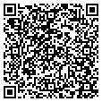 QR code with Dennis R Weaver contacts